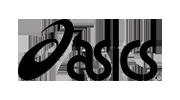 Comparer les chaussures de sport Asics sur Sportadvice