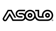 Comparer les chaussures de sport Asolo sur Sportadvice