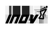 Comparer les chaussures de sport Inov-8 sur Sportadvice