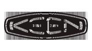 Comparer les chaussures de sport Keen sur Sportadvice