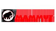 Comparer les chaussures de sport Mammut sur Sportadvice