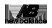 Comparer les chaussures de sport New Balance sur Sportadvice
