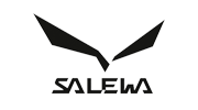 Comparer les chaussures de sport Salewa sur Sportadvice