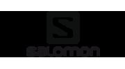 Comparer les chaussures de sport Salomon sur Sportadvice