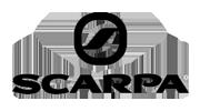 Comparer les chaussures de sport Scarpa sur Sportadvice