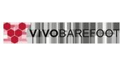 Comparer les chaussures de sport Vivobarefoot sur Sportadvice