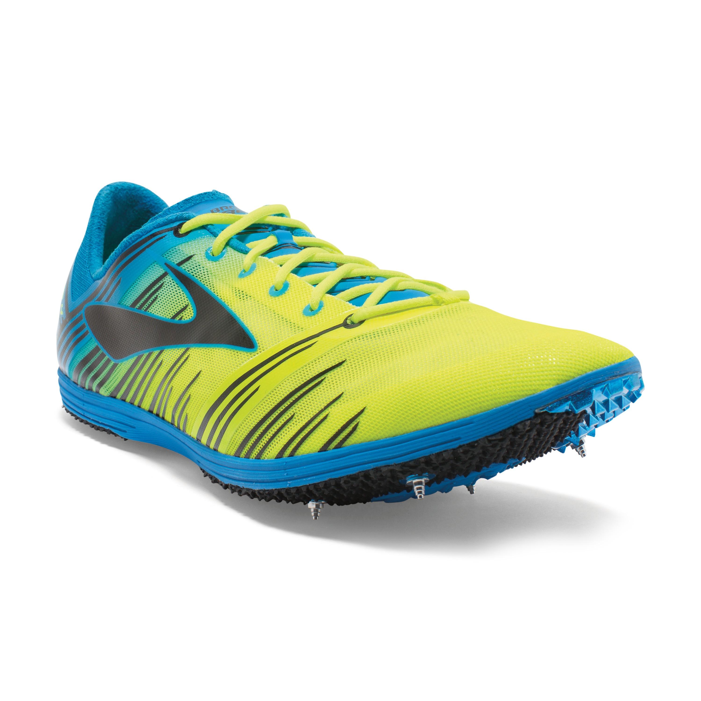 5f39f64a127 Achat de chaussures de sport Brooks pas cher
