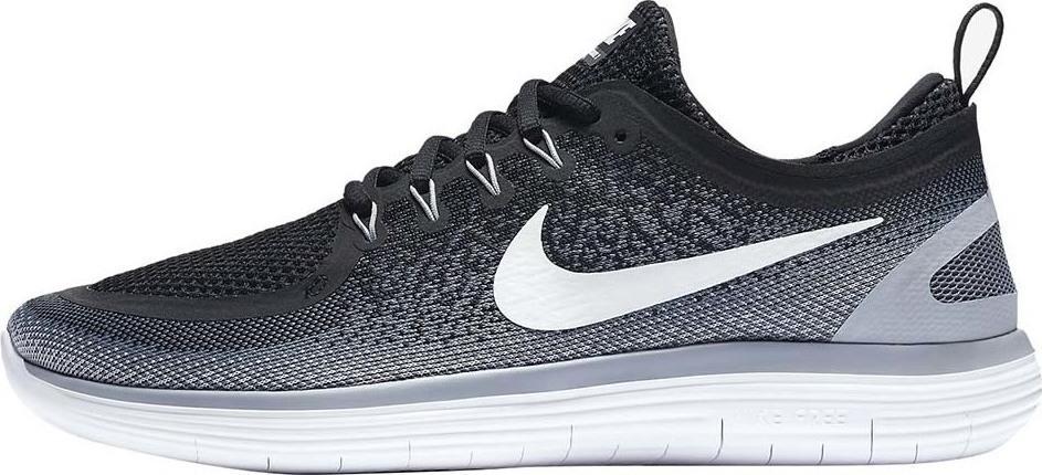 buy popular ecdd4 0a747 Cherchez Comparez Chaussures Ski Nike Et Sportadvice Les rCqwSrF1