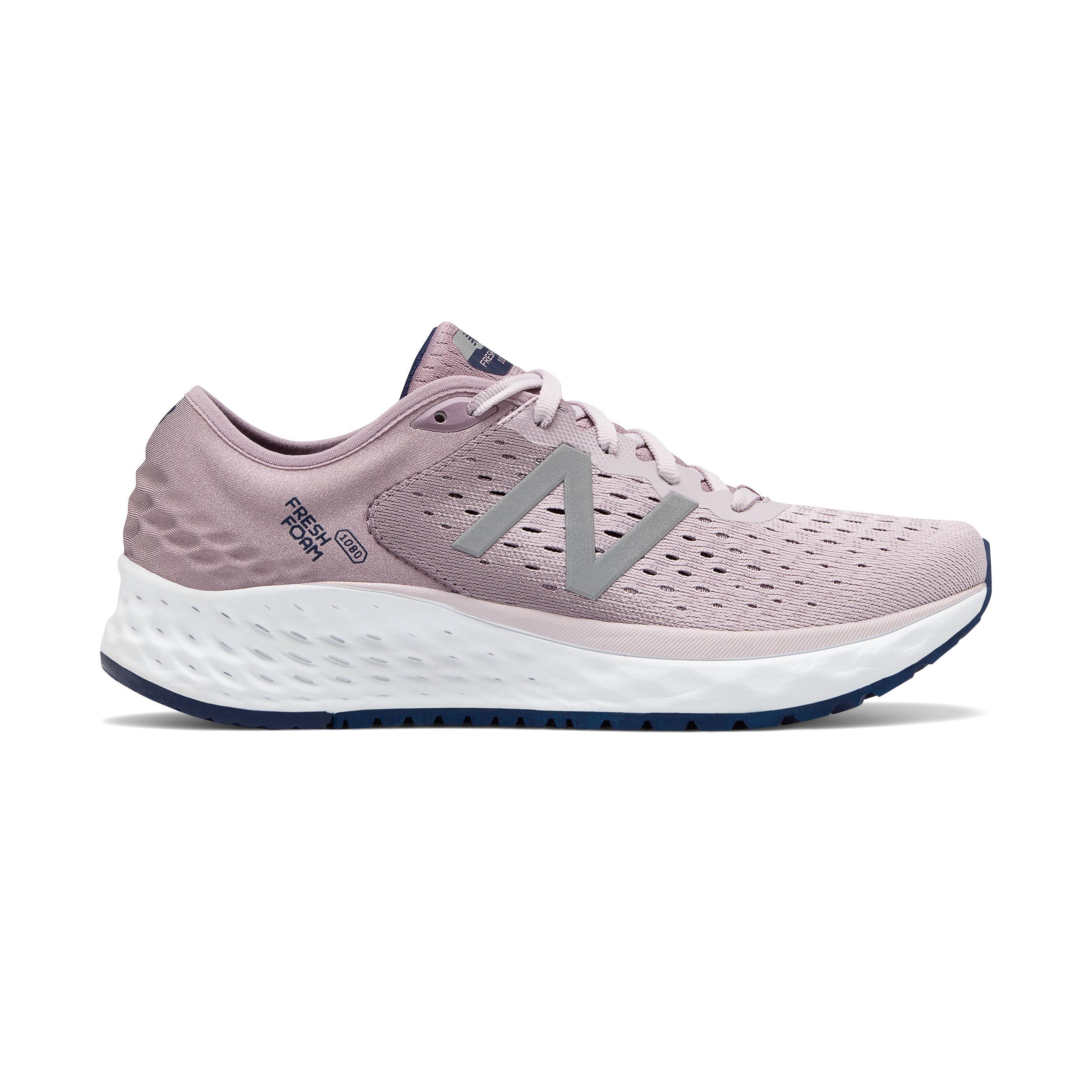 Achat de chaussures de sport New-balance pas cher | de 240 à 260 ...