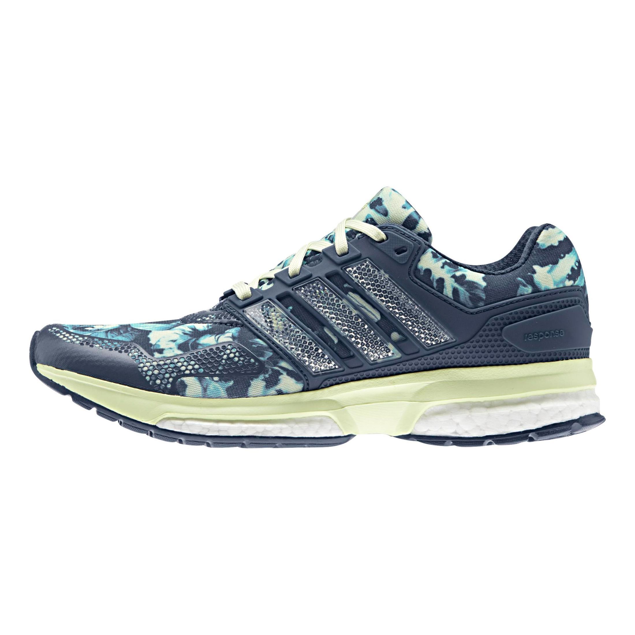64f430f7631d3 Achat de chaussures de sport adulte homme pas cher
