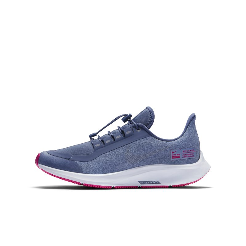 f0a034d1648d98 Achat de chaussures de sport enfant pas cher | de 280 à 300 ...