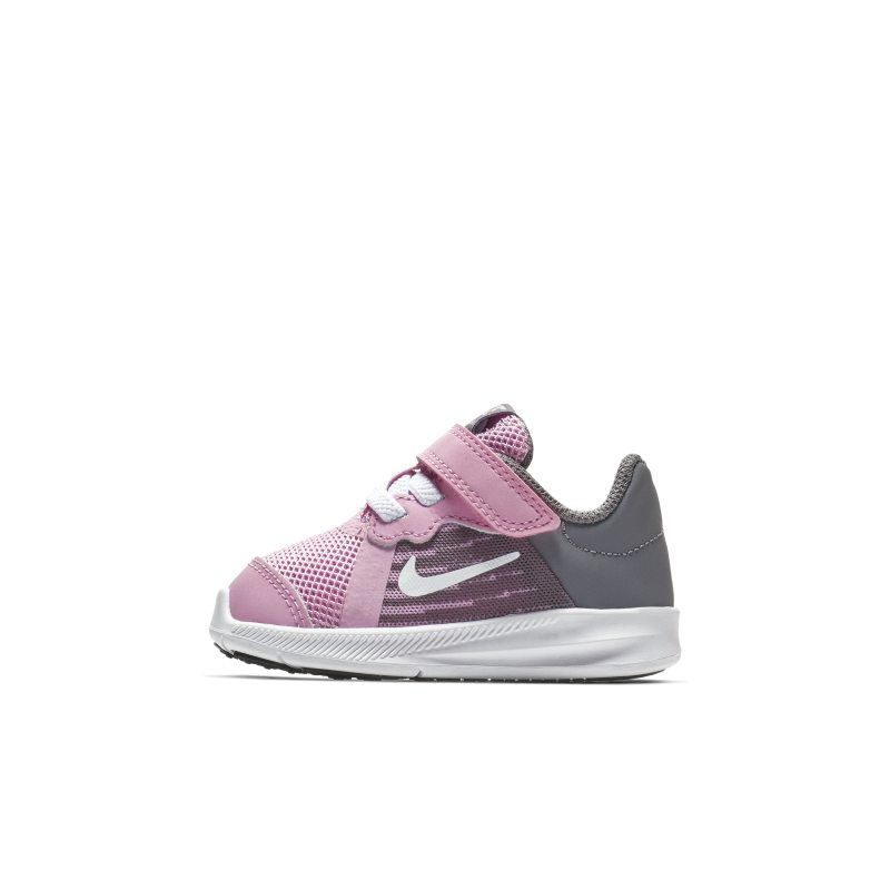 new product 33a73 a0576 NIKE DOWNSHIFTER 8 BEBE ET PETIT