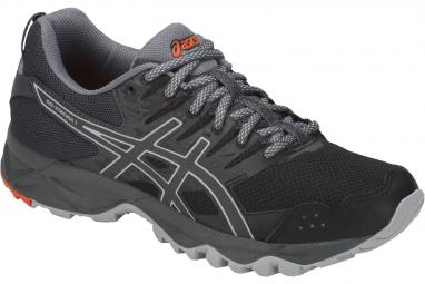 d2da7e8b363 Achat de chaussures de sport Asics pas cher