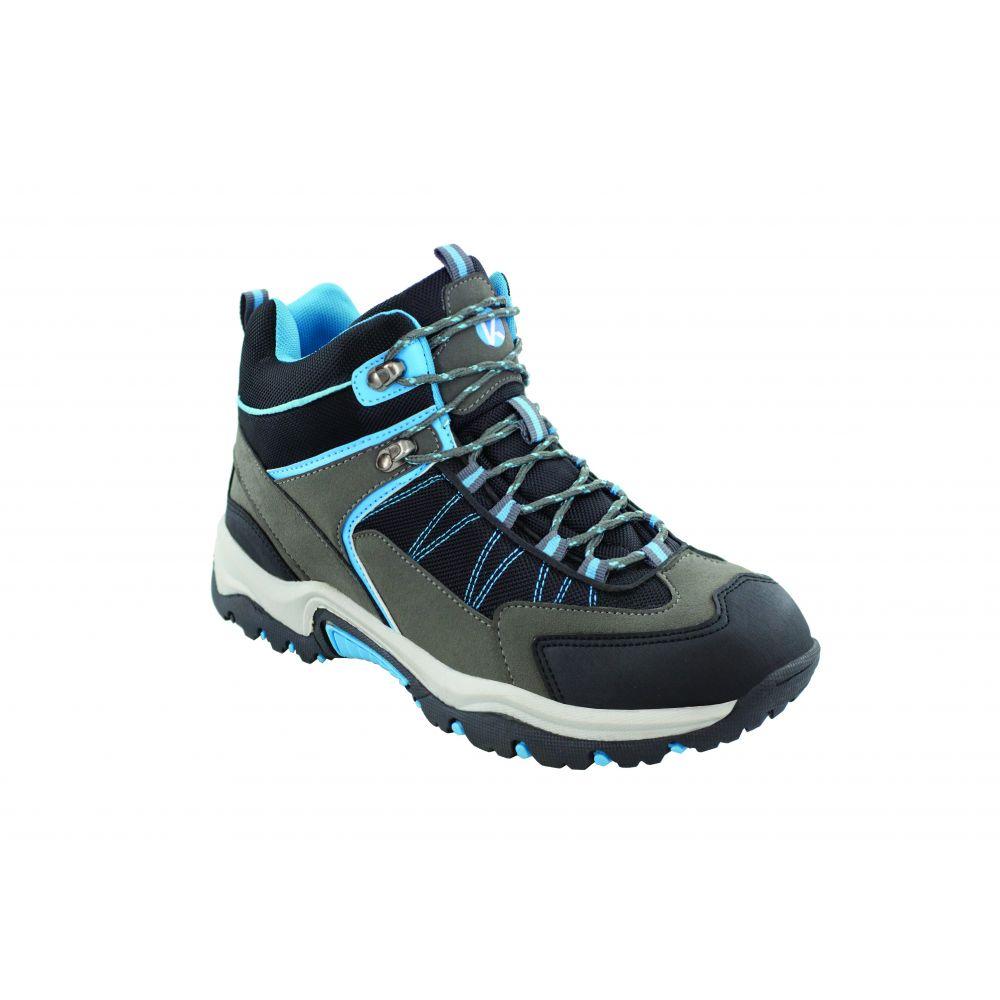 24e968de1657f Achat de chaussures de sport adulte homme trek pas cher ...
